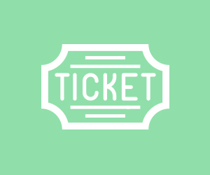 票價資訊圖示