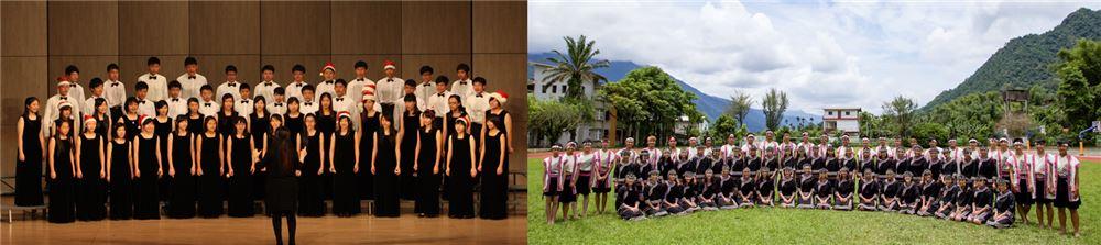 【音楽】クリスタル児童合唱団・六亀高等学校合唱団 友情コンサートin東京