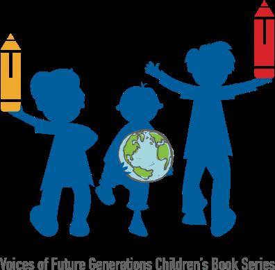 Voices of Future Generationsアジア地区『児童環境文学家』作品募集
