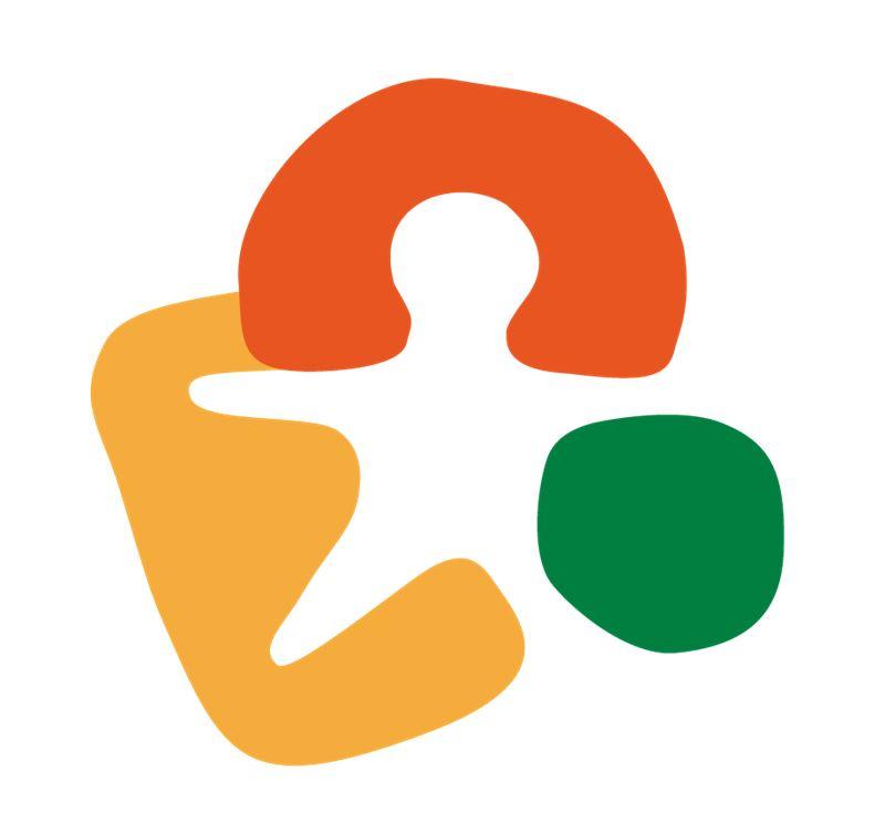 社團法人台灣公益CEO協會