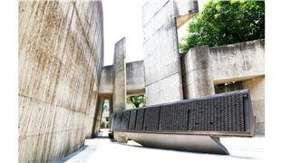 臺灣人權邁大步  立法院三讀通過國家人權博物館組織法