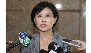 公視董事審查未達法定人數 鄭麗君表示遺憾盼第7屆董事會順利組成