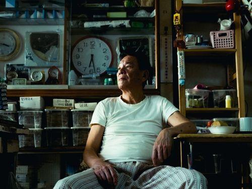 東京の短編映画祭SSFF、高雄映画祭と連動企画 台湾の4作品を特集上映