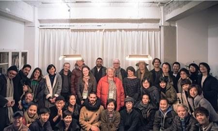 台湾の舞台芸術がTPAM参加、国際的な舞台クリエイトと連携