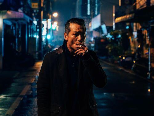 台北映画祭、開幕作に台日の父親探し「范保徳」 閉幕作は社会派「引爆点」