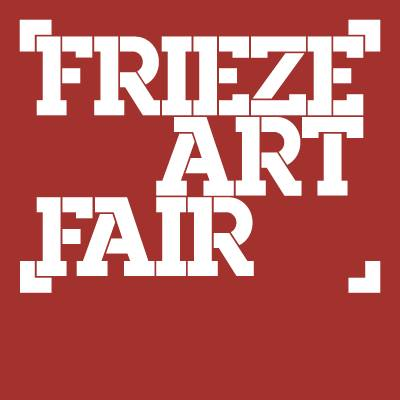 NY | 'Frieze NY 2015' featuring Chang Chien-chi