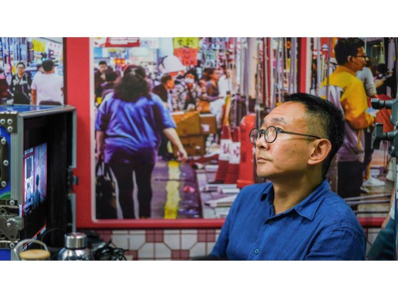Taiwanese films shortlisted for Toronto International Film Festival
