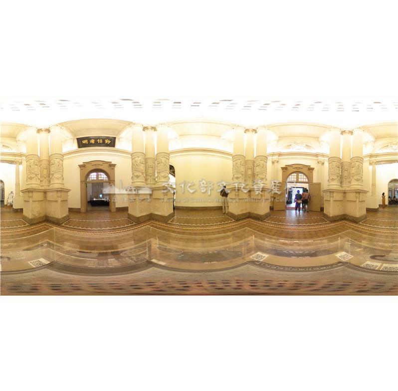 臺南市 臺南地方法院