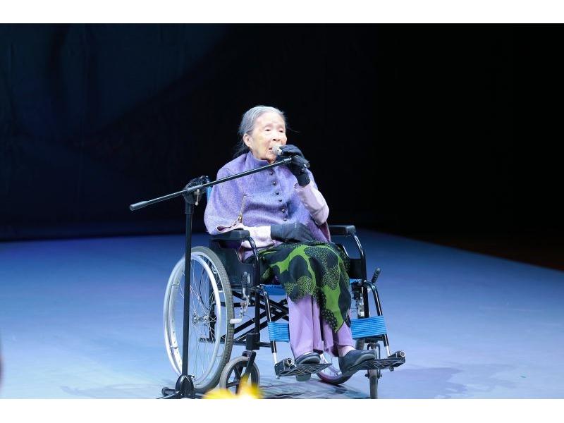 Décès de l'architecte Wang Chiu-hwa, lauréate du prix national des arts