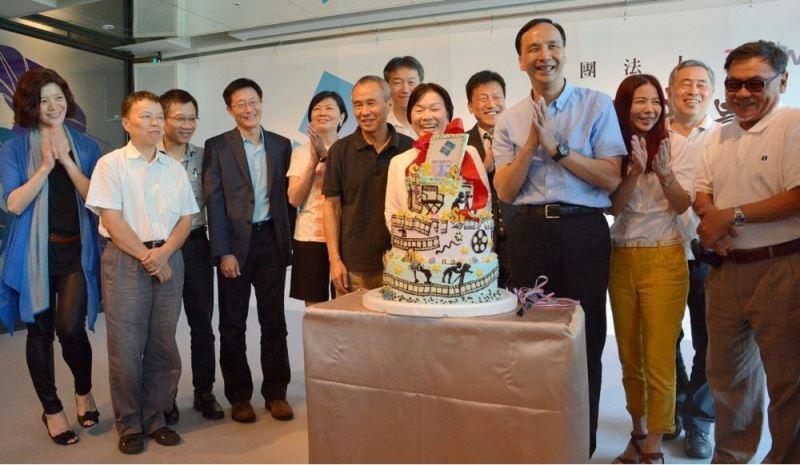 台湾の文化部、「国家映画センター」設置で映画産業の振興目指す