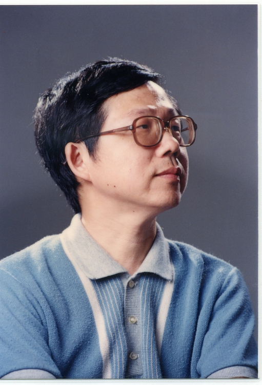Composer | Chien Nan-chang