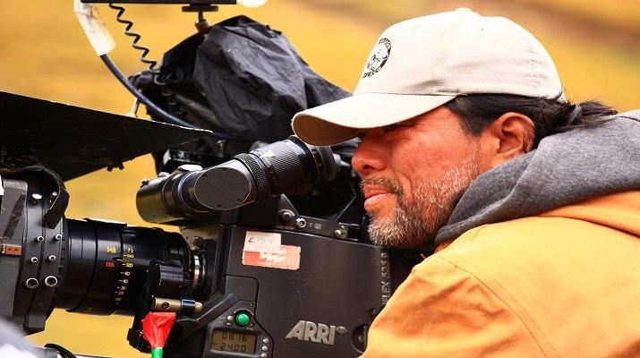 電影攝影師李屏賓回顧展    6月16日至30日首登MoMA