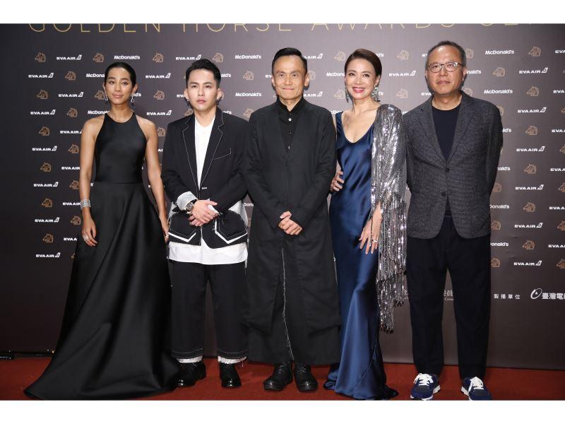 Un film taïwanais retenu lors de la première sélection de la nomination aux Oscars