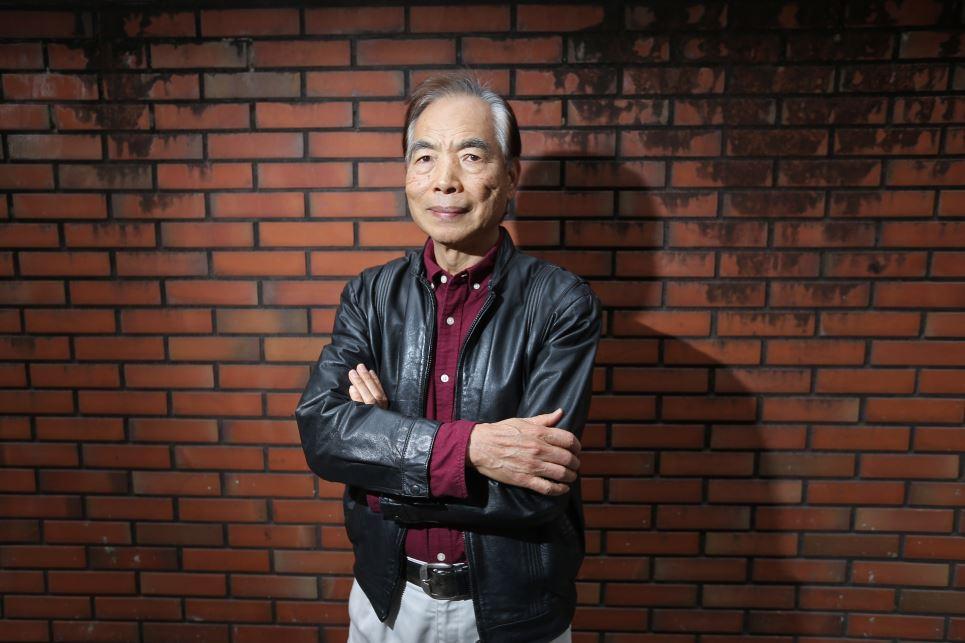 Architect & Cultural Heritage Preservation Advocate | Hsueh Chin