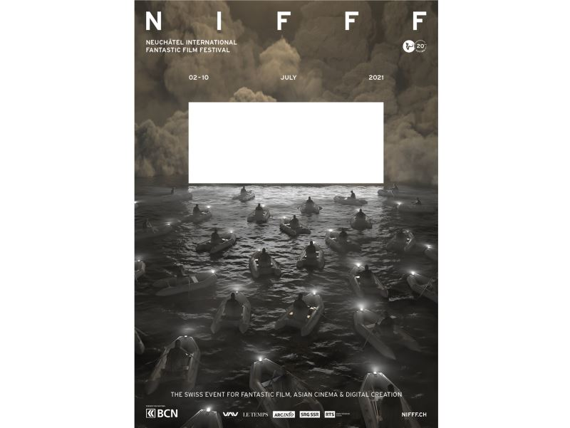 Swiss film festival to spotlight Taiwan films