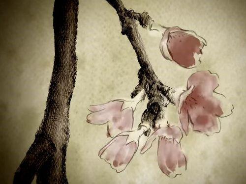 映画「湾生回家」が日本で公開 台湾生まれの日本人描く