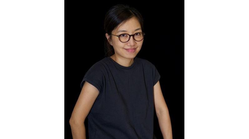台灣藝術家王雅慧參加紐約魯賓美術館「曼陀羅實驗室」計畫實體活動