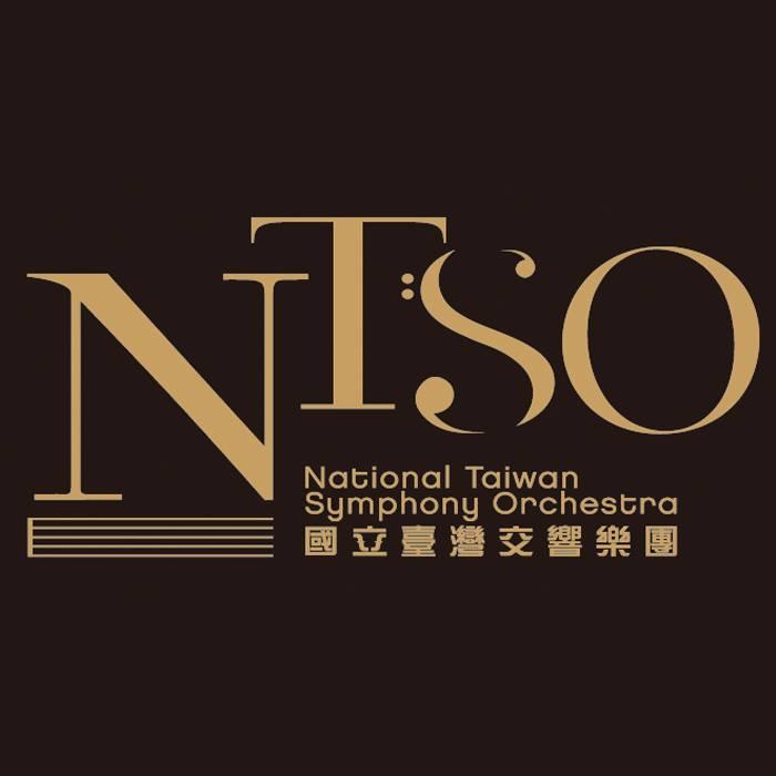 Orquesta Sinfónica Nacional de Taiwán