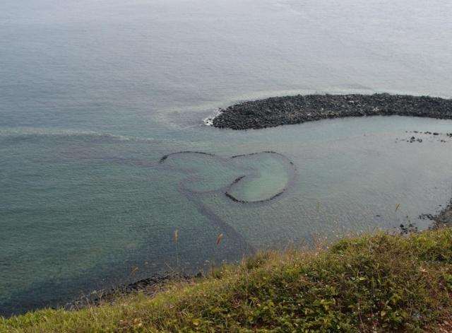 澎湖玄武岩自然保護区