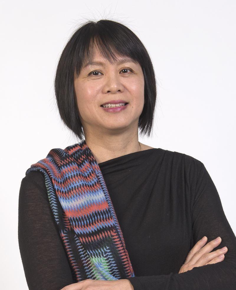 Composer | Shih-hui Chen