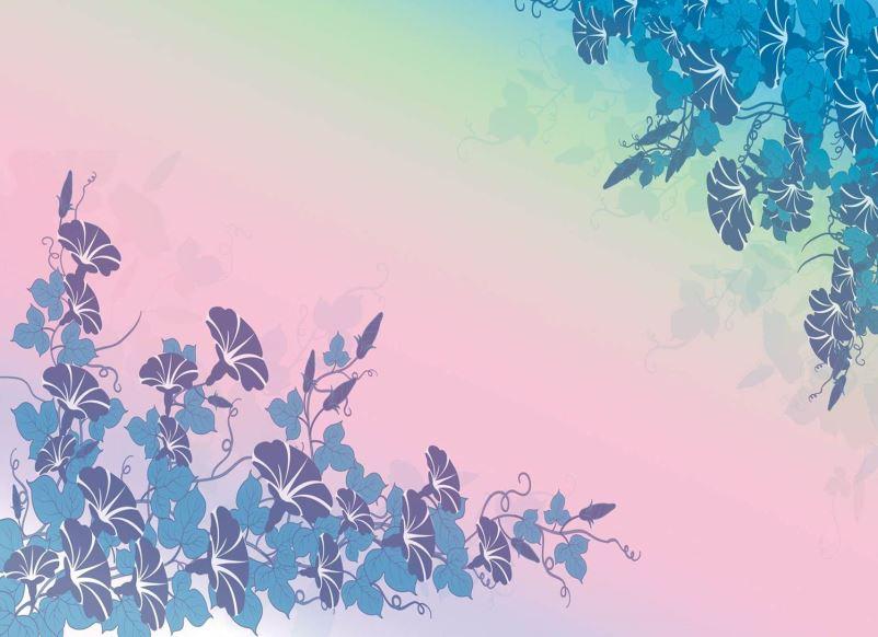 文化部「2018 Art Taipei 臺北國際藝術博覽會 Made In Taiwan-新人推薦特區」 公開徵選藝術新秀