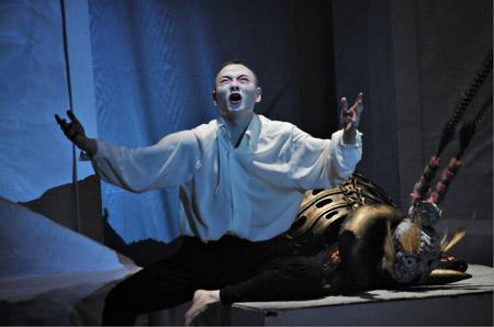 Performance Arts | Digital Performing Arts Festival