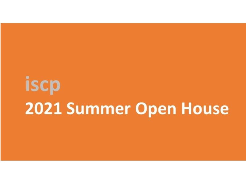MOC supports Taiwanese curators participate Summer Open Studio of ISCP, New York