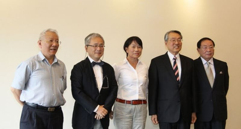 2.5 YEARS LATER, PTS GETS NEW BOARD OF DIRECTORS