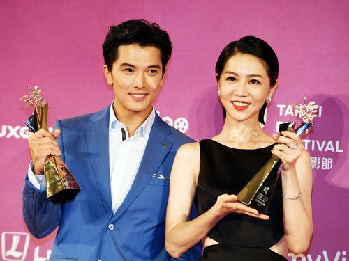 「誰先愛上他的」など台湾作品13本を上映 韓国・釜山国際映画祭