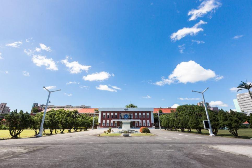 Laboratoire de la culture contemporaine de Taiwan (C-LAB)