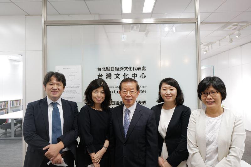 「おうちで楽しもう台湾の博物館」シリーズ映像公開 日本の高校生向けに台湾の歴史や文化への理解促進を後押し