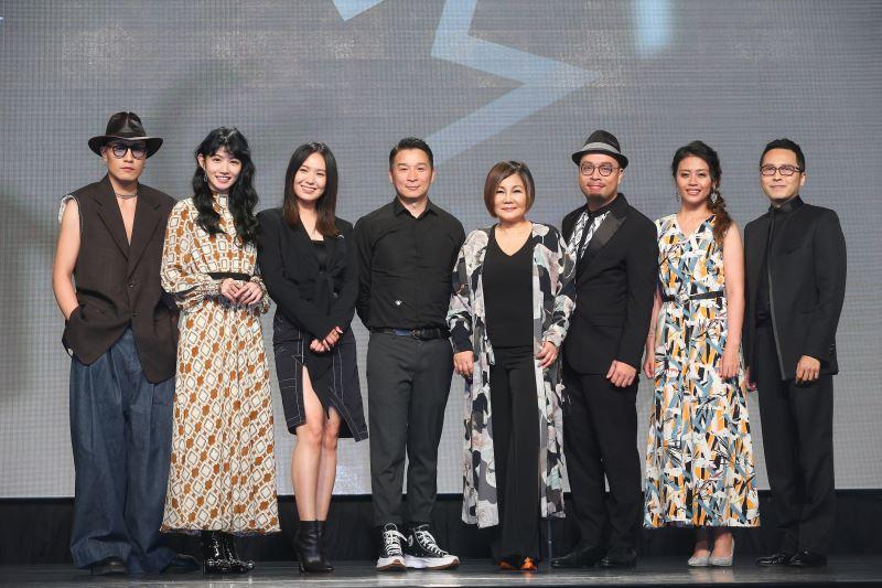 金曲奨、ワーキン・チョウやチャン・チェンユエらが中国語男性歌手候補、フィッシュ・リョンやタン・チーケイが中国語女性歌手の座を争う
