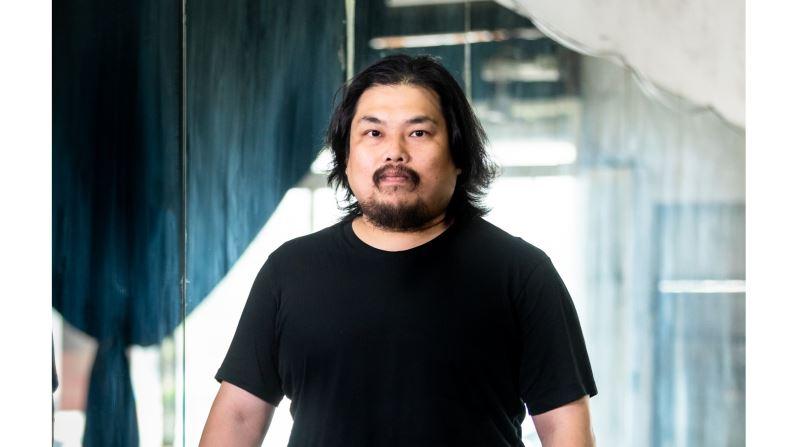 Wei-Chia Su 蘇威嘉 | Choreographer