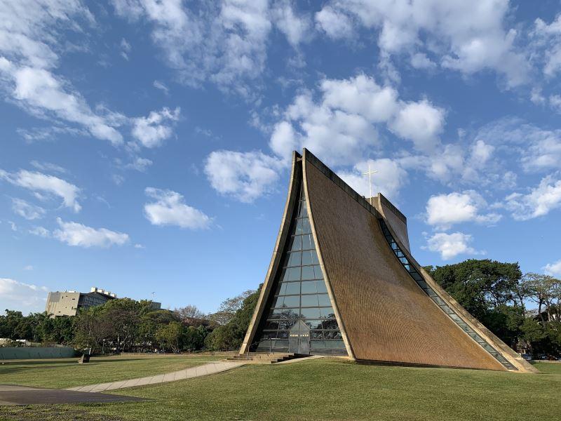Taichung dispose désormais de deux nouveaux monuments historiques
