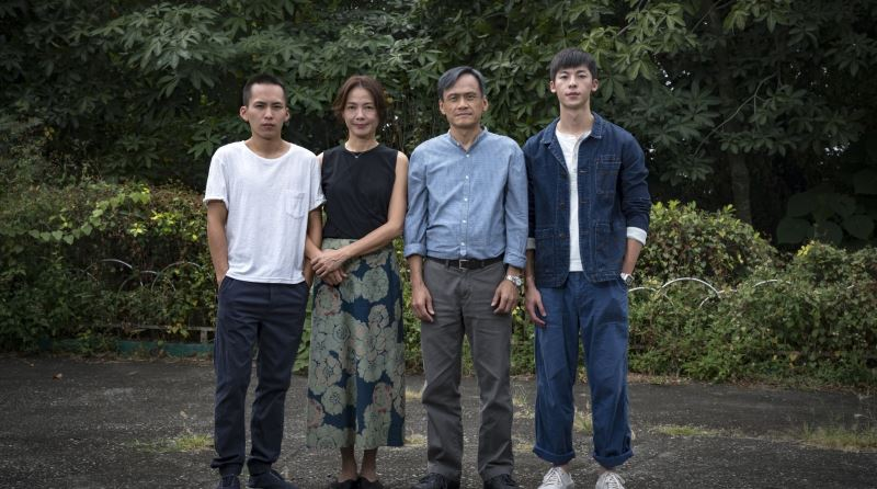"Taiwanese Film ""A Sun"" Shortlisted in the Best International Feature for the 93rd Academy Awards"