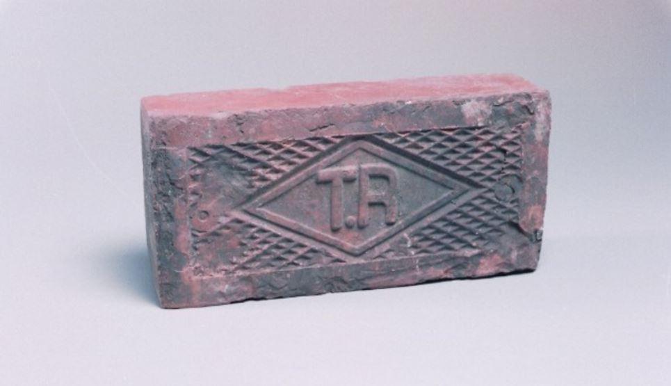 Cultural Infrastructure Series XXVI: Former Tangrong Brick Kiln