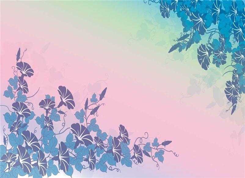 【講座】宜蘭の近代化建設に尽くした西郷菊次郎~今ここに甦る台日の絆・愛と涙の物語~