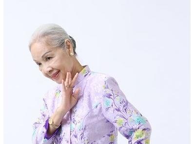 Taiwanese opera diva to visit California from Feb. 13-16