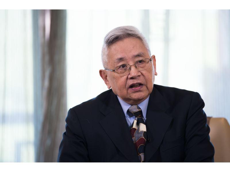 MOC expresses condolences on passing of Chinese historian Yu Ying-shih