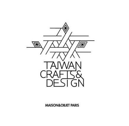 Taiwan's indigenous heritage, craftsmanship to shine at Paris fair