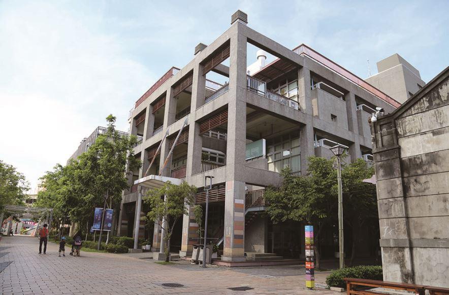 【文化台湾】いつでもどこでも楽しむ台湾文化!みどりの日に緑の建築を訪れよう!台湾文化部文化資産園区のオンライン建築巡り