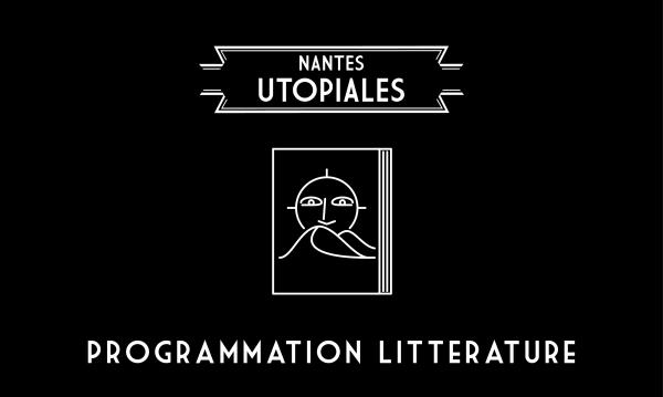 Nantes Utopiales 2017: Retrouvez auteur Kao Yi-feng