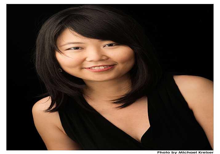 國際女性音樂聯盟(IAWM)2013年度音樂會將於10月11日演出臺灣作曲家顏名秀作品