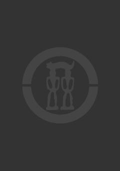 教育部臺灣史前文化博物館籌建規劃小組國外考察報告