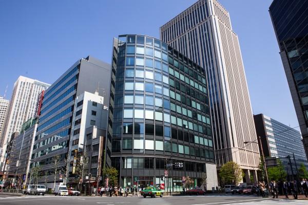東京 日本