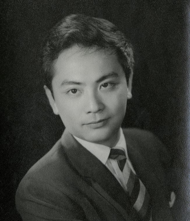 Filmmaker | King Hu