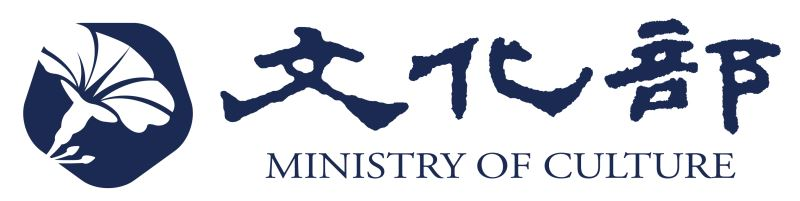 Culture Ministry receives 3.1% budget boost for 2015