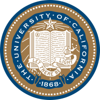 UC Berkeley joins the Ministry's 'Spotlight Taiwan' program