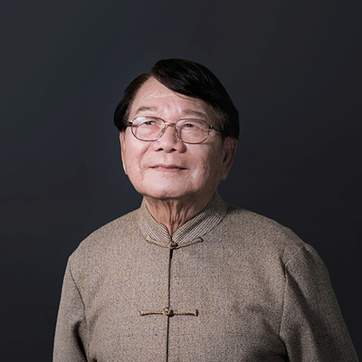Beiguan Musician | Zhuang Jin-cai
