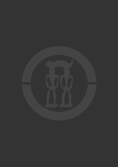 南科史前文化住民面部復原研究計畫結案報告